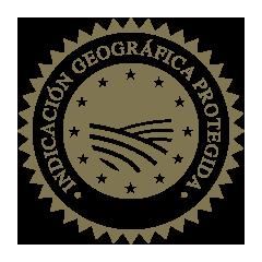 certificado-calidad-geografica