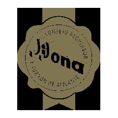 certificado-calidad-jijona