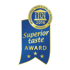 certificado-calidad-2017